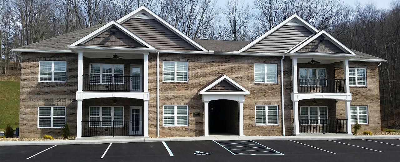 Rooms: LAKESIDE PLACE : Bridgeport WV Apartments For Rent Home